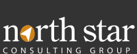north_star_consulting_logo